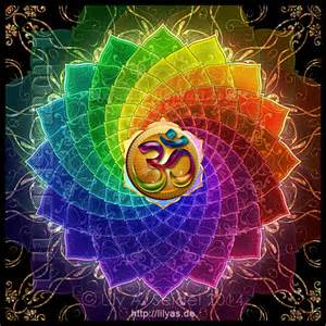 Om Lotus Mandala Lotus Om Mandala By Lilyas On Deviantart