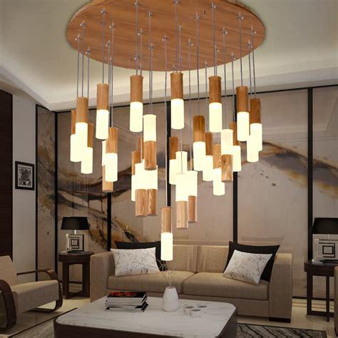 unique bedroom lighting 28 images cool bedroom