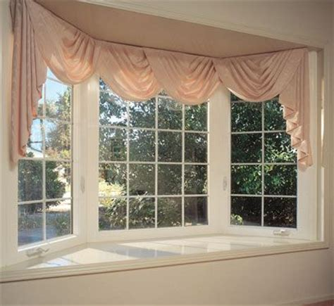 curtains for a bay window with window seat 25 best ideas about bow window curtains on pinterest