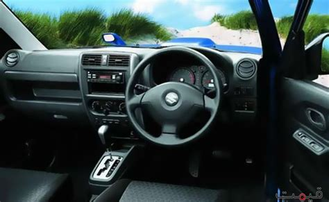 potohar jeep interior used suzuki jeeps for sale in pakistan
