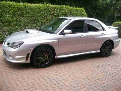 subaru hawkeye for sale subaru impreza hawkeye 2 5 turbo wrx car for sale
