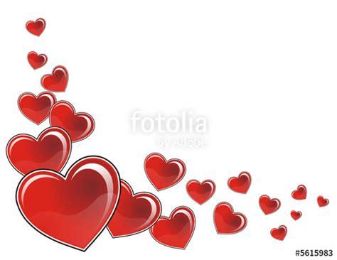 imagenes 3d jps quot fondo corazones 02 quot im 225 genes de archivo y vectores libres