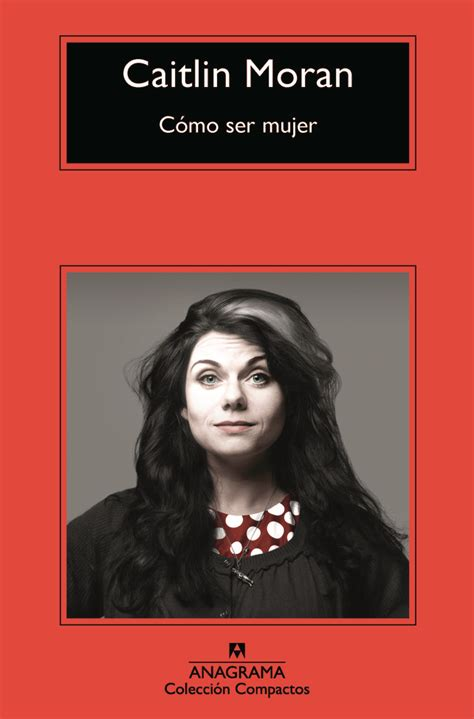 libro cmo ser mujer panorama 10 libros feministas que tienes que leer palabra de emma