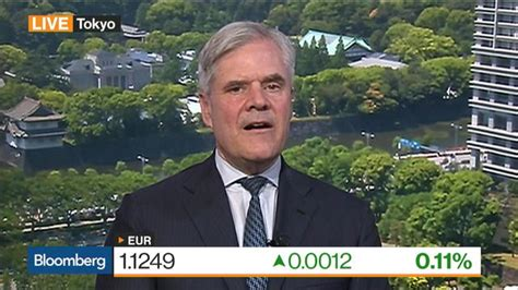 bundesbank s dombret says brexit likely to be or
