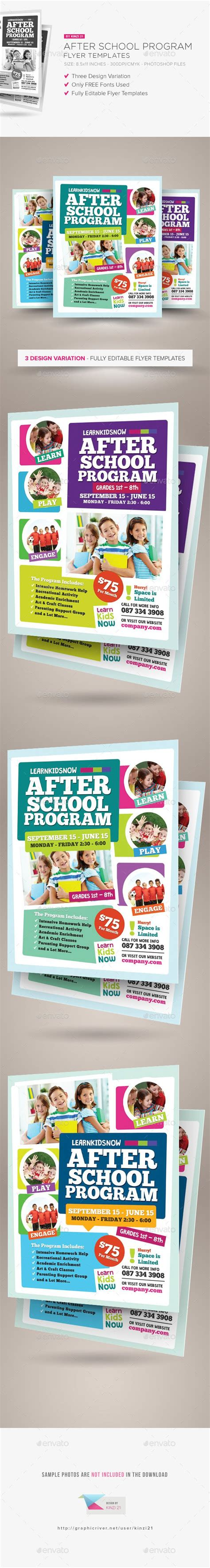130 Best Images About Yearbook Marketing On Pinterest Advertising Flyer Template And Social Media Curriculum Flyer Template