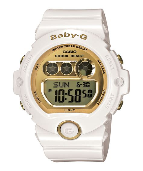 Casio Baby G Bg 6901 7 Casio Original To Laedis casio baby g bg 6901 7dr b153 series at best price casioindiashop