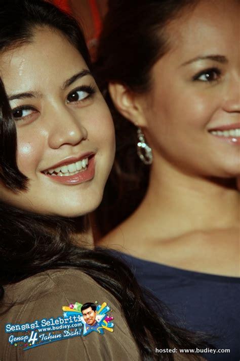 lagu filem ombak rindu mp3 sensasi selebriti berita hiburan gossip artis gambar