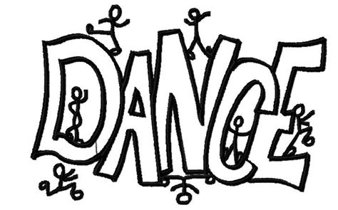 Dancer Outline by Free Coloring Pages Of I Belly Dancer