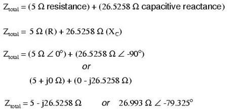capacitive reactance abbreviation capacitive reactance abbreviation 28 images capacitive