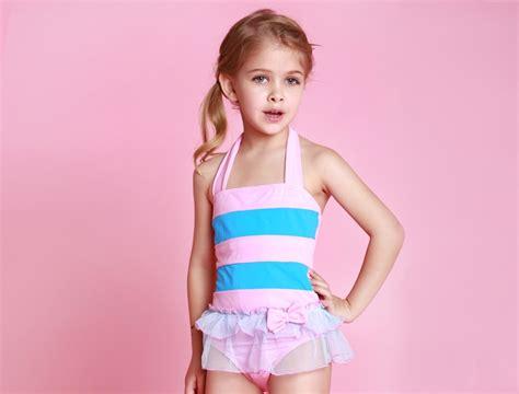 aliexpress models little girls in lingerie images usseek com