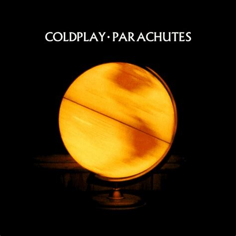 coldplay yellow mp3 wapka coldplay shiver mp3 free download
