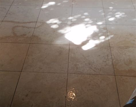 How To Clean Tile Floors by How To Clean Tile Floors