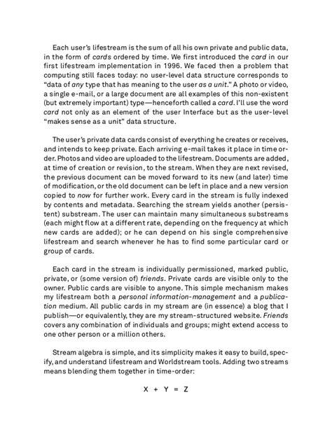 Royal Essays by Battle Royal Essay Questions