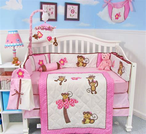 Baby Boy Crib Bedding Sets Modern Baby Boy Crib Bedding Sets Modern Amazing Home Decor A Comfortable Space Called Baby