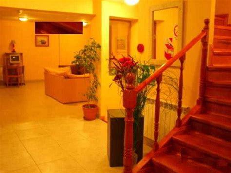 guardarropa ushuaia les eclaireurs hotel en ushuaia viajes el corte ingl 233 s