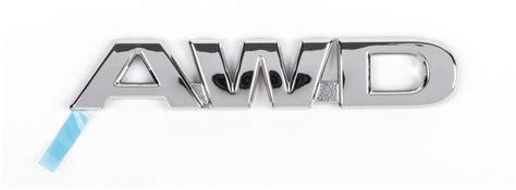 Emblem X Road Sx4 genuine suzuki emblem awd 4x4 sx4 rw416 77835 57l00 0pg badge sticker logo decal