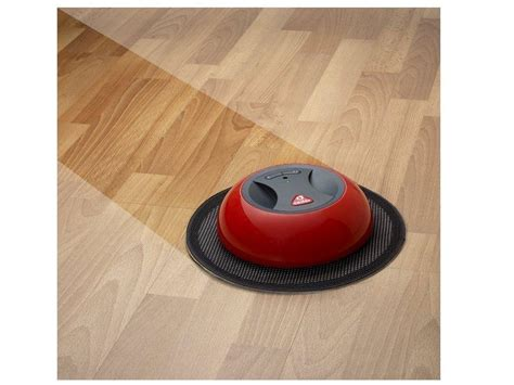 best robot vacuum for pet hair reviews 2017 with image