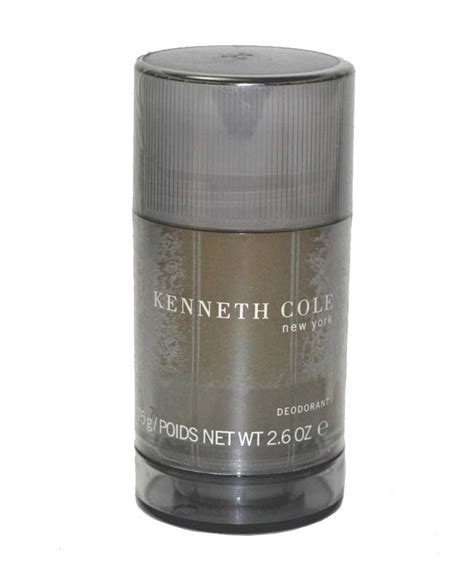 Parfum Kenneth Cole kenneth cole perfume cologne at 99perfume all original kenneth cole fragrances