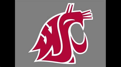 wsu colors poll wsu has best logo in college football krem