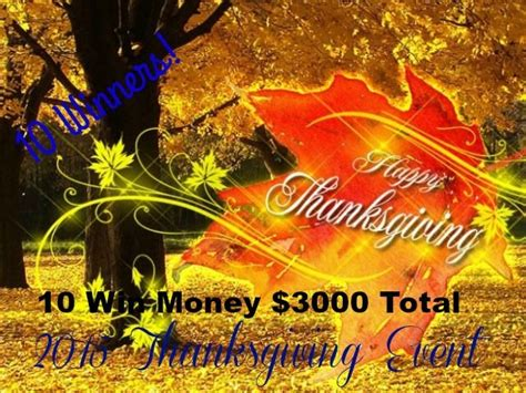 Win Money Canada - 1000 images about giveaways on pinterest mom gift cards and silicone baking mat