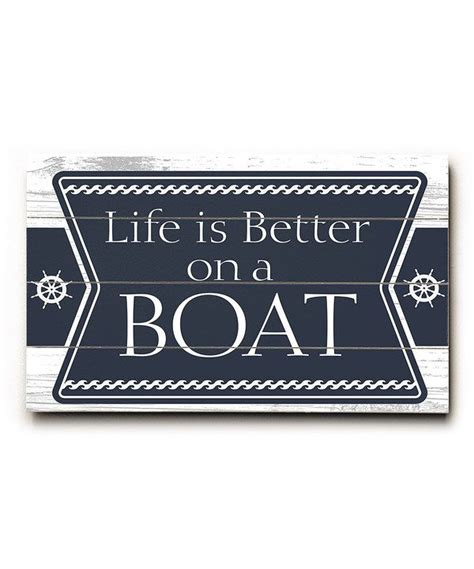 boat lettering captain john the 25 best boating quotes ideas on pinterest boat girl