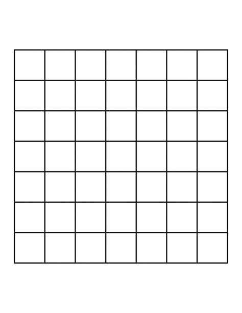 Calendrier 2017 Avec Semaines Numérotées à Imprimer 7 By 7 Grid Clipart Etc