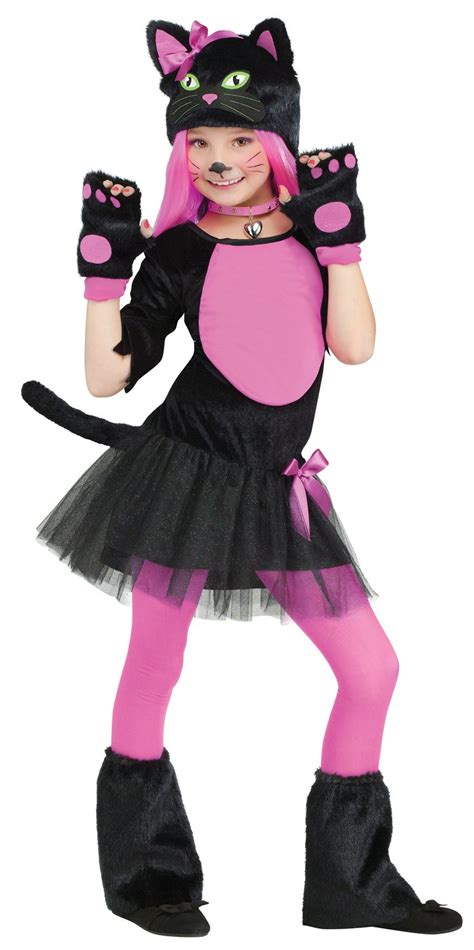 Buy For Miss by Buy Miss Costume
