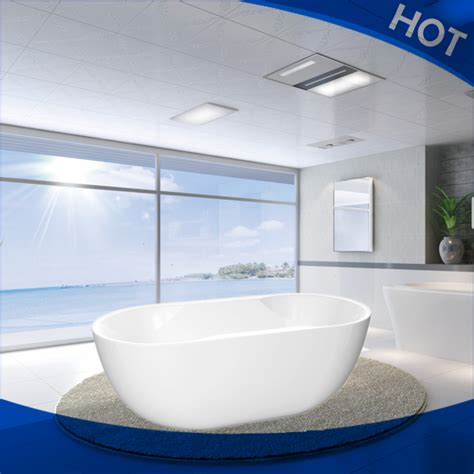 bathtub for small space most comfortable bathtub for small spaces buy bathtubs