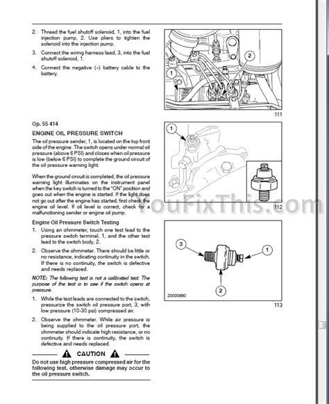 ac condenser fan wiring diagram lm5040 wiring diagram