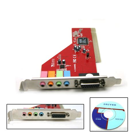 Sound Card Usb M Audio m audio sound card 4 channel seotoolnet