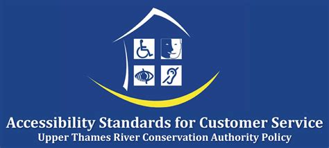 upper thames river conservation authority map accessibility utrca inspiring a healthy environment