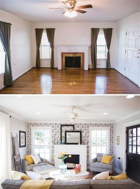 fixer upper wallpaper new living room with interesting wallpaper magnolia