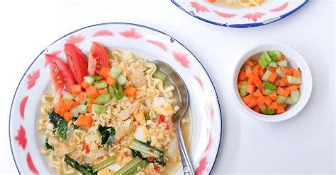 resep masakan rebus enak  sederhana cookpad