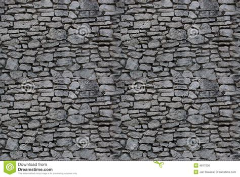background pattern stone seamless background stone wall stock photo image 4817006