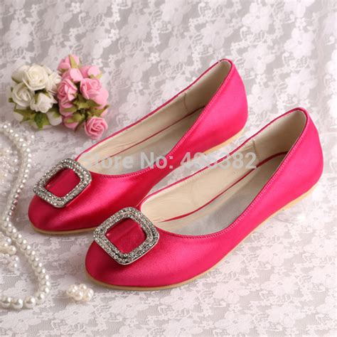 pink flat color dark pink flat shoes www pixshark com images galleries