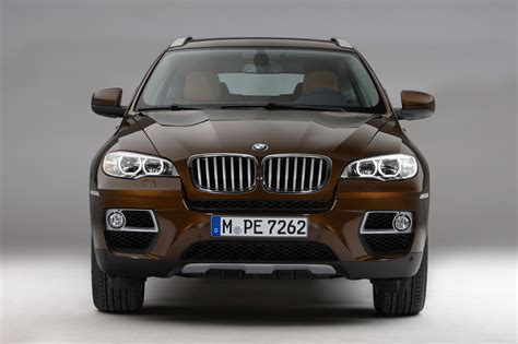 2014 X6 Bmw by 2014 Bmw X6 Reviews And Rating Motor Trend