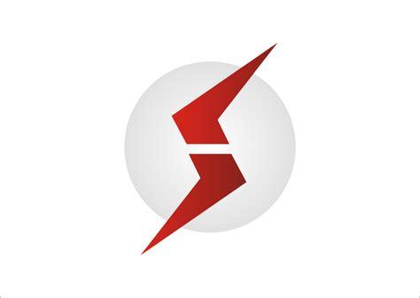 telkomsel flash gratisan telkomsel flash logo vector