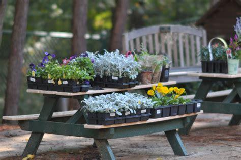 garden weeding bench garden weeding bench 28 images garden weeding bench 28