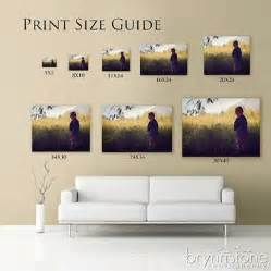 by the bedside guides at the end of books 25 best ideas about picture sizes on frame