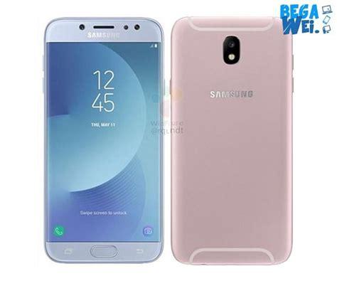 Harga Samsung J5 harga samsung galaxy j5 2017 dan spesifikasi november 2017
