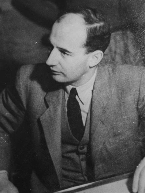 his name was raoul wallenberg photo gallery wallenberg legacy of michigan