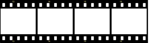 free illustration film strip movie cinema free image
