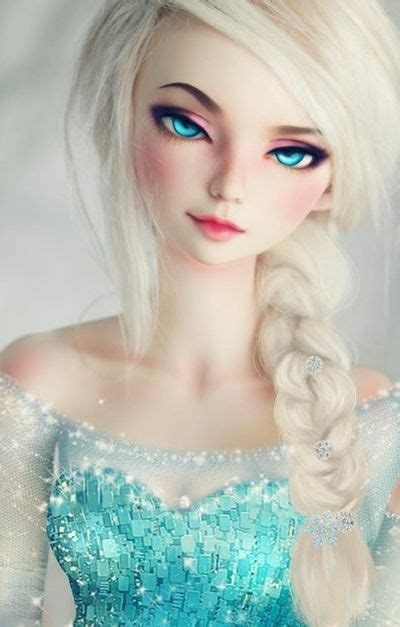 jointed doll 1680 best elsa toys images on dolls disney