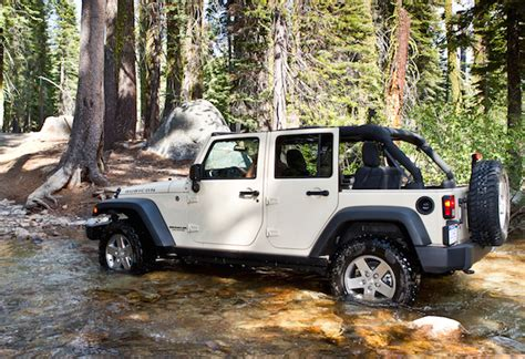 jeep wrangler facts four essentials facts about the jeep wrangler unlimited