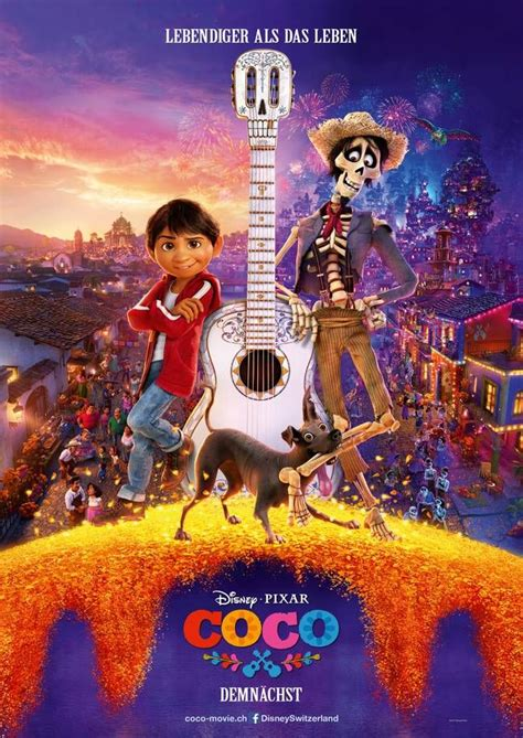 coco streaming sub indo watch coco 2017 online free with subtitle watch coco