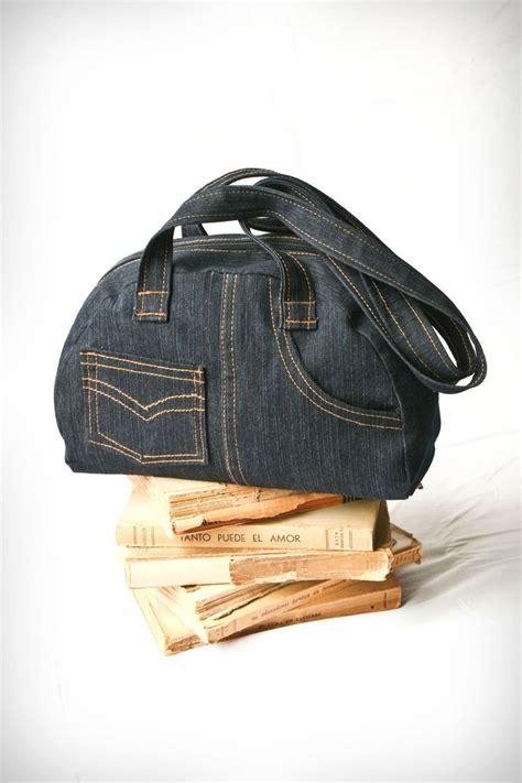 Kiera Grey Mini Backpack Visval Tas Simple