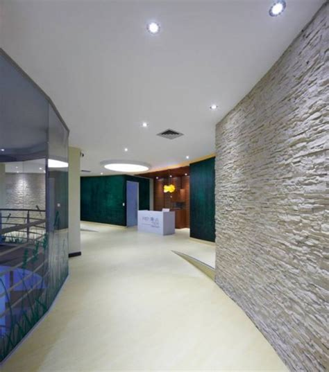 Suspended Ceilings Stretch Ceiling Systems Stretch Ceiling Systems