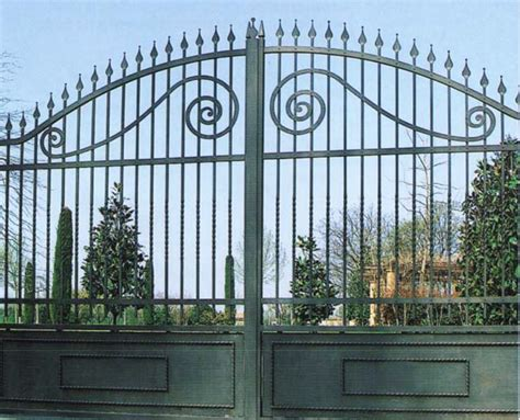 swing gate swing gates with gate remotes in australia www mdi au