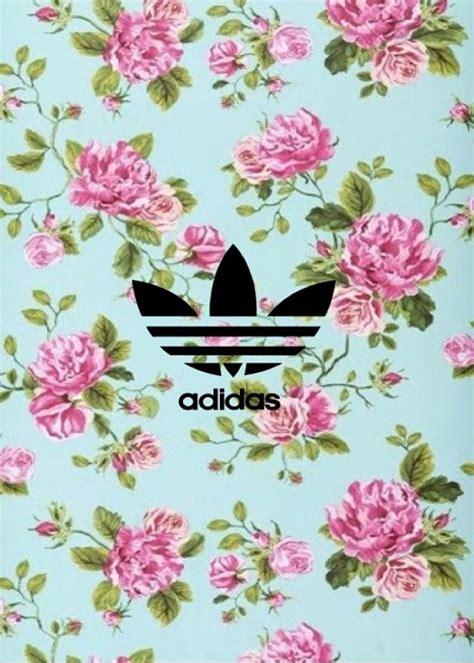 imagenes para fondos de pantalla flores observa estos exclusivos fondos de flores bonitas para ti