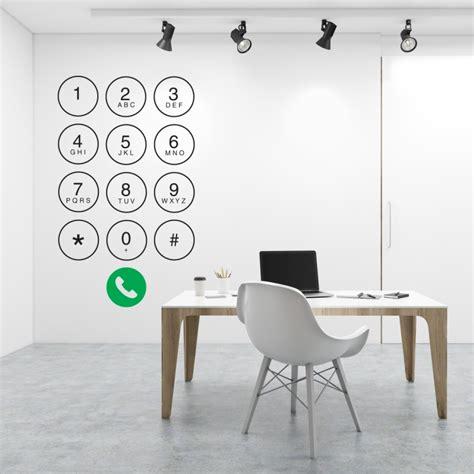 smart phone wall mywalltattoos